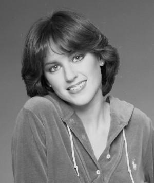 Dorothy HamillSports Stars, Dorothy Hamill, Marvel Dorothy, Hamill ...