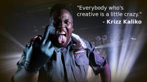 Krizz-Kaliko-Crazy-Quote.jpg