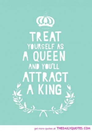 treat-yourself-like-queen-quote-pictures-quotes-pic.jpg