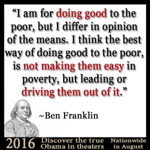 ben+franklin+quote.jpg#benjamin%20franklin%20quotes%20576x576