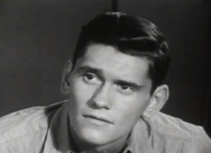 Dick York Pictures