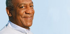 quotes from bill cosby himself