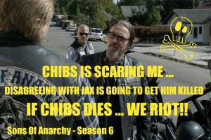 ... , Anarchy Welness, Sons Of Anarchy, Anarchy 2008 2014, Soa Samcro