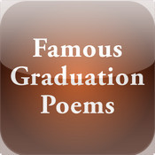 Famous Graduation Poems by Feel Social graduation quotes