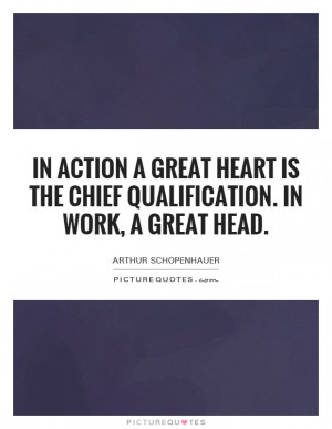 Work Quotes   Work Sayings   Work Picture Quotes   Page 57