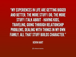 Kevin Hart Relationship Quotes Quotes/quote-kevin-hart-my