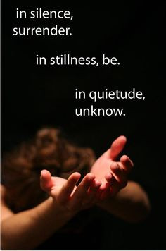 ... quote more buddhists quotes the meditation zen quotes buddhist quotes