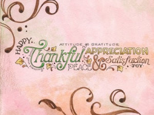 thankful-sayings1