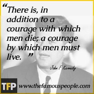 ... jfk quote item 639003 lone sailor mouse pad with john f kennedy quote