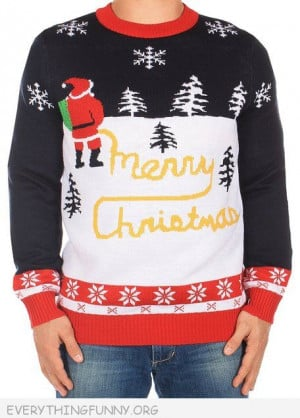 Funny Sayings On Christmas Sweaters Funny Christmas Sweaters Car Memes