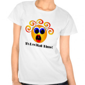Dance Teacher Shirts, Dance Teacher T-shirts & Clothing - Zazzle UK