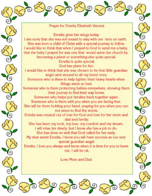 guardian angels starbrite angels poetry page guardian angel poems my ...