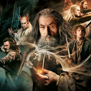 the-hobbit-the-desolation-of-smaug-movie-quotes.jpg