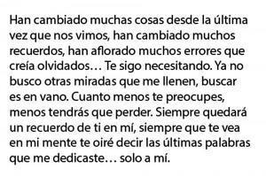 love-quotes-spanish-Favim.com-828537