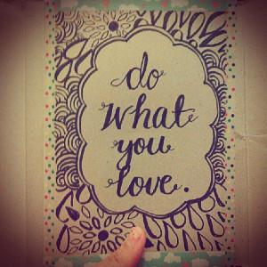 ... love. #quote #handwritten #handwriting #calligraphy #script #doodles
