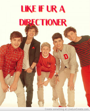 cute, one direction, quote, quotes