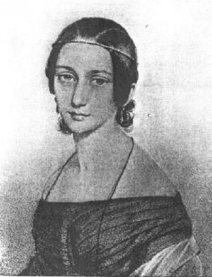 Clara Schumann Resimleri (clara schumann fotoğrafları)