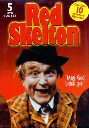 The Red Skelton Hour (1951–1971)