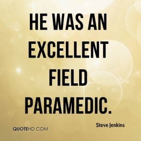 EMS Funny Quotes Sayings