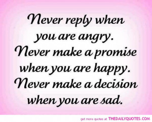Good Advice Quote Great Sayings Quotes Pics Pictures