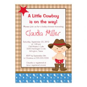 Cute Cowgirl Sayings Jumper