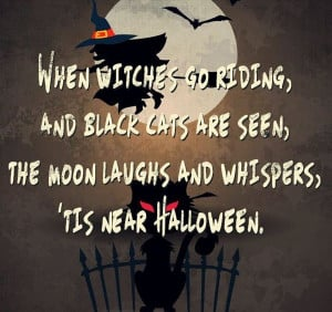 best funny halloween quotes and saying for halloween cards10-010