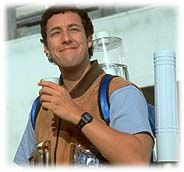 Go Back > Pix For > The Waterboy Quotes