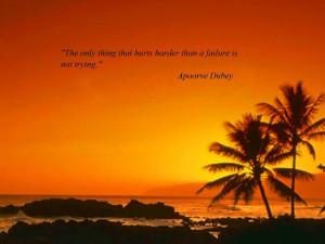 quotes inspirational quotes inspirational quotes inspirational quotes ...