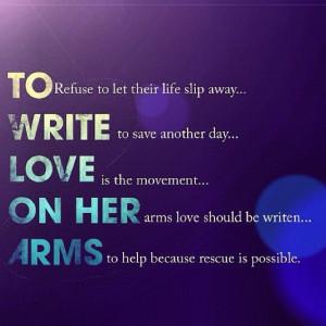 An Essay On Love