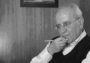 Carl Rogers Pictures