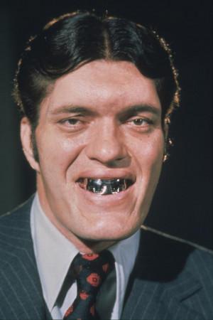 Jaws - Richard Kiel