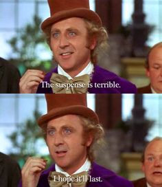 Willy Wonka and the Chocolate Factory (1971) #movies #willywonka # ...