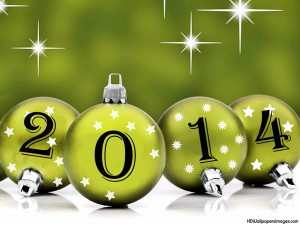 ... happy-new-year-2014new-year-2014-ski-holidays-just-happy-quotes