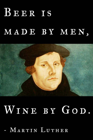 The 20 Most Classy Wine Quotes of All Time
