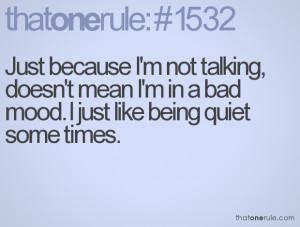 Bad Mood Quotes and Sayings http://pics2.this-pic.com/key/bad%20mood ...