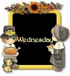 big wednesday wednesdays pictures wednesdays pics wednesday wednesday ...