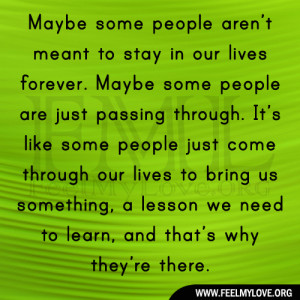 Maybe-some-people-aren't-meant-to-stay-in-our-lives-forever.1.jpg