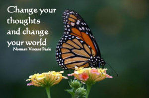 Change+your+thoughts+and+change+your+world+-+Norman+Vincent+Peale.jpg