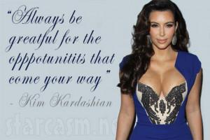 Kim Kardashian signs on with Mobio INsider social media, answers fan ...