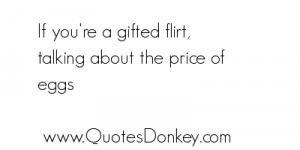 talking is not flirting quotes funny quotes women funny