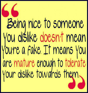 -mean-youre-a-fakeit-means-you-are-mature-enough-to-tolerate-your ...
