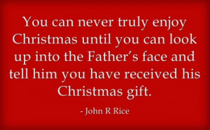 Post Tags : 2014 christmas inspiration Inspirational quotes Wishes