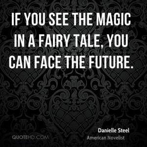 557dark future fairy tales