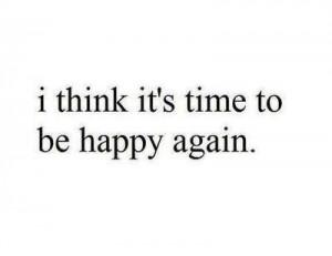 2013, girly, happy, quote, text, true