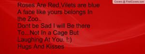 roses_are_red,vilets-16167.jpg?i