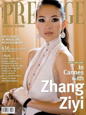 22153d1309733695-zhang-ziyi-fotos-zhang-ziyi-portada.jpg