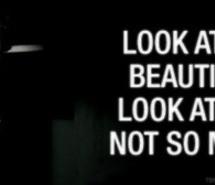Love Quotes Superhero Credited