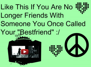 related pictures ex best friends tumblr quotes