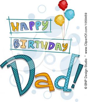 Happy Birthday Card Created