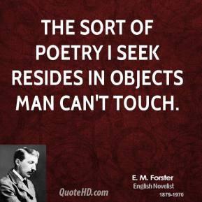 Simon Callow Poetry Quotes
